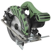 Hitachi C7U2 Hitachi 190mm Circular Saw