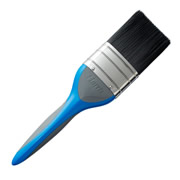 Harris 16630 Harris No Loss 3G Paint Brush 76mm (3'')