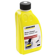 Karcher 62953820 Karcher Stone/Linoleum/PVC Polish (for FP303)
