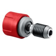 Mafell 206.766 Mafell Quick Release Bit Holder for A10M