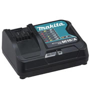 Makita DC10SA Makita Li-ion CXT 10.8v Fast Battery Charger