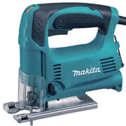 Makita 4329 Makita Orbital Action Jigsaw