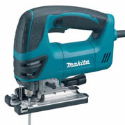 Makita 4350CT Makita Orbital Action Jigsaw Special Edition