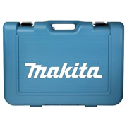 Makita 824775-5 Makita Carry Case for BJV140/180