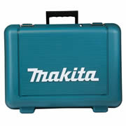 Makita 8248028 Makita Carry Case (8391DWPE)