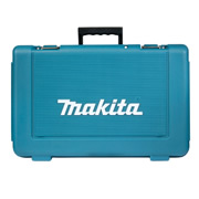 Makita 824861-2 Makita Carry Case For BHR202