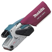 "Makita 9404 Makita 4"" Belt Sander"