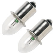 Makita A87373 Makita 24v Bulbs