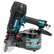 Makita AN935H Makita HP Construction Coil Nailer