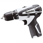 Makita DF330DWZ Makita 10.8v Li-ion Drill/Driver (Body Only)