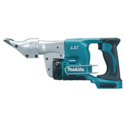 Makita DJS130Z Makita 18v Li-ion Shear Body
