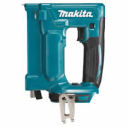 Makita DST112Z Makita 18v Li-ion 10mm Stapler (Body Only)