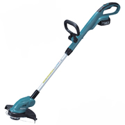 Makita DUR181RFX Makita 18V Li-ion Line 26cm Trimmer