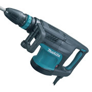 Makita HM1203C Makita SDS MAX Demolition Hammer