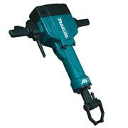 Makita Breaker With AVT
