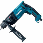 Makita HR1830 Makita SDS+ Hammer Drill