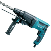 Makita HR2300 Makita 2 Mode SDS+ Rotary Hammer Drill