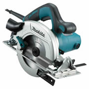 Makita HS6601 Makita 165mm Circular Saw