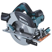 Makita HS7100 Makita 190mm Compact Lightweight Circular Saw