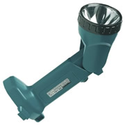 Makita ML140 Makita 14.4v Torch