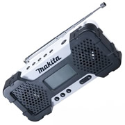 Makita MR051W Makita 10.8v Radio