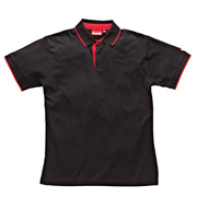 Makita MForce Polo Shirt