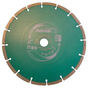 Makita P-44155 Makita 230mm Diamak General Purpose Diamond Blade