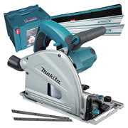 Makita SP6000J1 KIT2 Makita Plunge Cut Saw