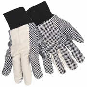 ITS PROPOLKA ITS Polka Gloves