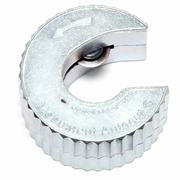 Monument 1722Y Monument 22mm Autocut Pipe Cutter