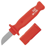 NWS N204030 NWS Insulated Cable Knife