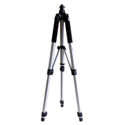 Pacific 20513 PLS High Rise Elevator Tripod