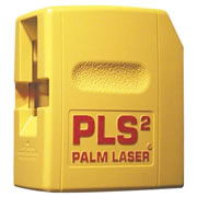 PLS2 Pacific Palm Laser Line Tool PACPLS2