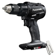 Panasonic EY79A2X Panasonic 14.4v & 18v  Brushless Hammer Drill Driver - Body Only
