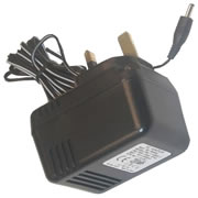 Paslode 900506 Paslode Charger (Transformer Only)