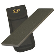 "DS6FM Double Sided Diamond Sharpening Stone (6"" X 2"") PRODS6FM"