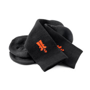 Scruffs SOCKPK3 Scruffs Worker Socks Pack of 3