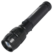 Sealey LED034 LED Rechargeable Torch