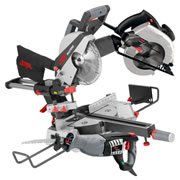 3KIT Skil Master Mitre, Reciprocating & Circular Saw Triple Pack SKI3KIT
