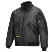 Snickers 11290400 Snickers Pilot Jacket