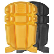 Snickers 9110 Snickers Trouser Insert Knee Pads