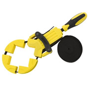 Stanley 0-83-100 Stanley Band Clamp