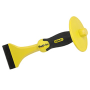 Stanley 418330 Stanley FatMax Electricians Chisel