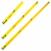 Stanley 998390 Stanley Classic Level Pack
