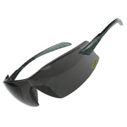 Stanley SY1302D Stanley Premium Safety Glasses Smoke