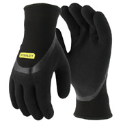 Stanley SY610L Stanley Winter Grip Gloves
