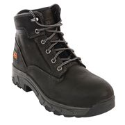 Timberland Pro 024775 Timberland Pro Workstead Safety Boots (Black)