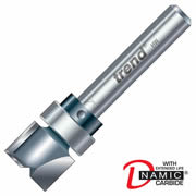 Trend 46/92 Trend PRO TCT Guided Profiler 15.9mm x 19mm