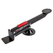Trend D/LIFT/B Trend Expert Swiveling Door Lifter
