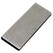 Trend FTS/S/P Trend Fast Track Preparation Stone